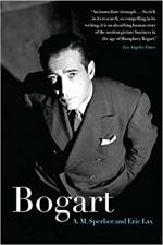 BogartCover