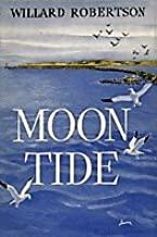 Moon Tide novel