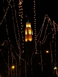 Towerlights