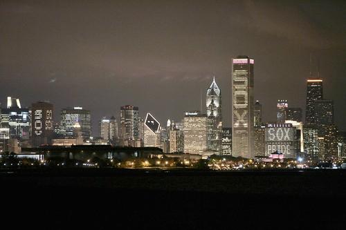 Chicagosox_1